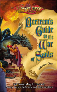 Cover Art Bertrems Guides V2